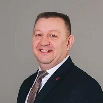 Юрій Гофман