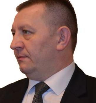 Гофман Юрій Богданович