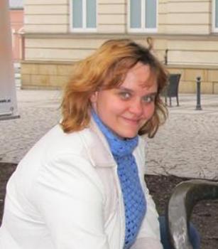 Мирончук Галина Леонідівна