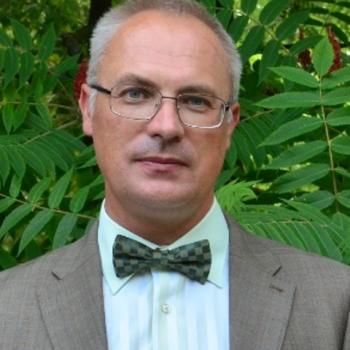 Андрій Моренчук